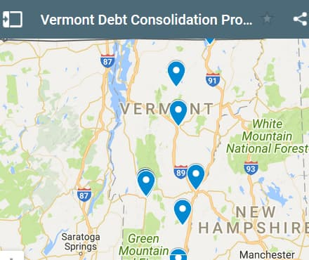 Vermont Debt Consolidation Loan Providers - Initial Static Image