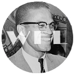 We Find Lenders Inc. Malcolm X (Shabazz) Day